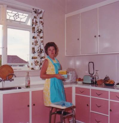 1970s ma