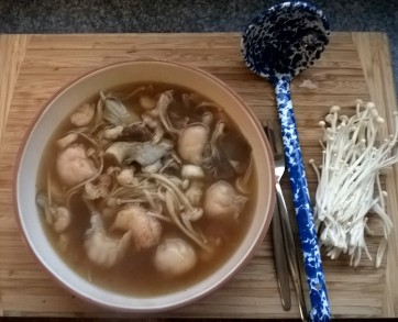 dumpling soup2