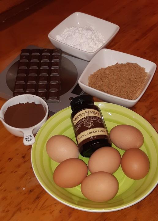 brownie ingredients 2 (2)
